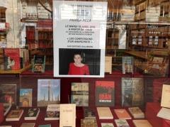 librairie Ithaque 16 avril 2019 rencontre avec Parisa Reza les confessions d'un anarchiste.jpg