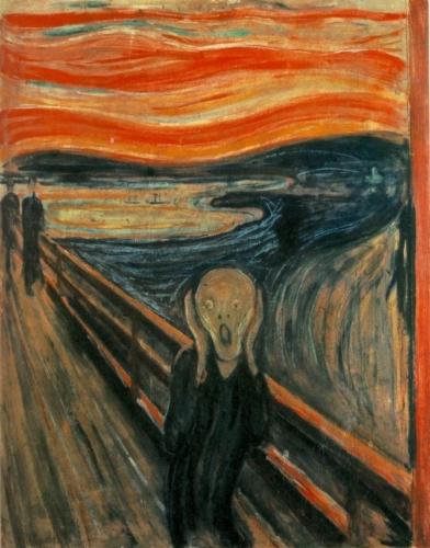 Le Cri Munch.jpg