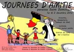 Saint Dominique journées d'amitié 1et 2 décembre 2012.jpg