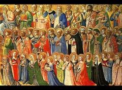 La Toussaint Fra Angelico.jpg