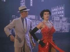Tous-en-scene-The-Band-Wagon-1953-3.jpg