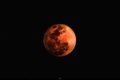 eclipse lunaire 2018 -ou-l-observer-a-paris.jpg
