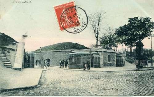 paris 14e,75014,sha,société historique,archéologie