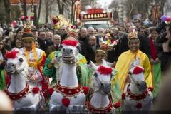 defile du nouvel an chinois 2015-dans-le-13e-arrondissement-de-paris.jpg