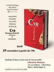 librairie Ithaque 29 nov 2018 dédicace gyp baroque abstrait abécédaire.jpg