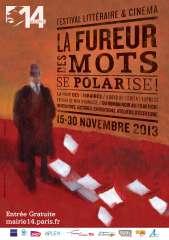 Festival la fureur des mots nov 2013 polar et roman noir_Page_1.jpg