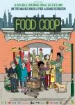 food coop film 2 .jpg