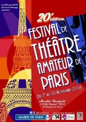 festival du théâtre amateur 2018 au studio raspail.jpg