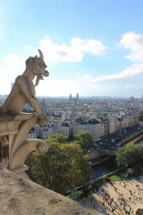 université populaire du 14ème histoire de paris.jpg