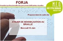 atelier Braille  mercredi 10 juin 2015.jpg