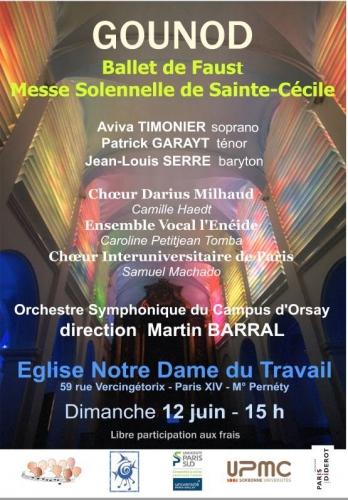 concert Notre Dame du Travail 12 juin 2016 .JPG