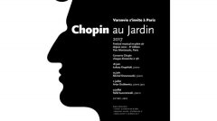 chopin au jardin edition_2017.jpg