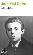 Jean-Paul Sartre, Michel Contat, SGDL, Hôtel de Massa,