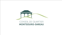 conseil de quartier montsouris -dareau logo.jpg