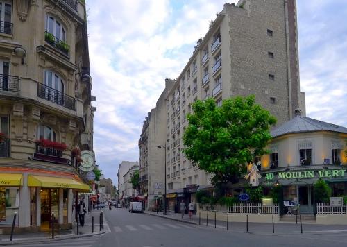 P1020791_Paris_XIV_Rue_des_Plantes_rwk[1].JPG