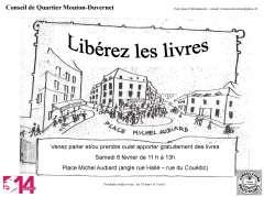 LiberezLesLivresfev 2014.jpg