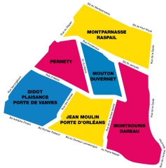 Carte-6_Quartiers ddans paris 14 ème.jpg