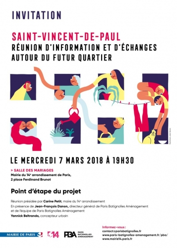 quartier Saint Vincent de Paul réunion d'information mercredi 7 mars 19h30.jpg