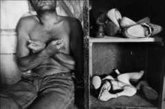 Henri Cartier Bresson Santa Clara Mexique 1934.jpg