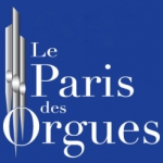 Paris des orgues logo.jpg