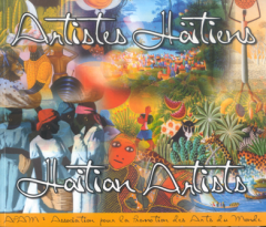 apam- haïti