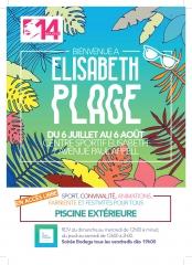 Elisabeth plage du 6 juillet au 6 août 2017.jpg