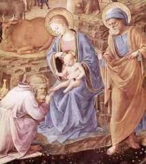 Noël adoration Fra Angelico.jpg
