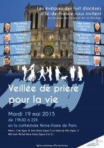 veillée de prière pour la vie dans les diocèses d'ile-de france  2015.jpg
