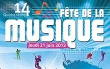 fête de la musique 2012 dans le 14ème.jpg