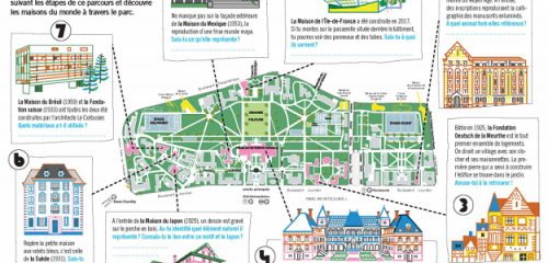 cité internationale universitaire  parcours momes.png