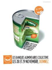 collecte banqu alimentaire 2014_.jpg