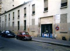 College St Pierre-4.jpg