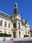 'isabelle germain,florence cestac,galerie lambert,danièle pourtaud,association hf Île-de-france