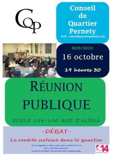 conseil de quartier Pernety réunion publique 16 oct 2013.jpg