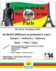 festival Rio Grande do Sul  10-11- 12 octobre.jpg