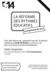 la réforme des rythmes éducatifs.jpg