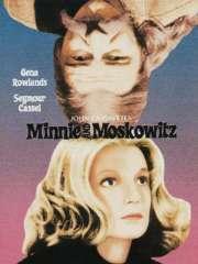 minnie et moskowitz affiche.jpg