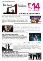Ciné-Quartier Mouton-Duvernet -Programme 1er sem 2016 (1).jpg
