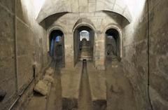 la maison du fontainier sous-sol.jpg