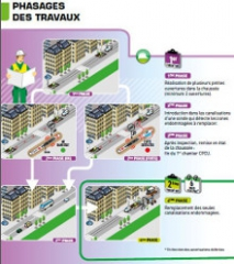 réub=nion publique sur le chauffage urbain lundi 16 mars 2015.jpg