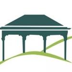 la Souris d'eau périodique , conseil de quartier montsouris- dareau 75014