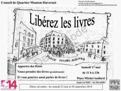 LiberezLesLivres_17 mai_2014.jpg