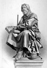 Pierre Valdo sculpture.jpg