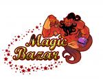 le moulin à café café associatif paris 14ème,magic bazar