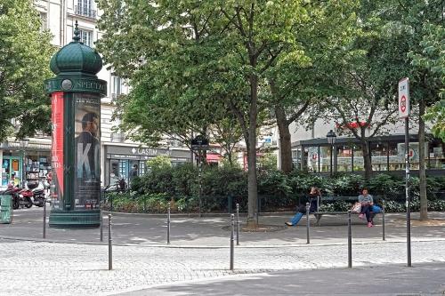 place des Droits del'Enfant.jpg