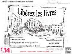 LiberezLesLivres_13 sept 2014.jpg