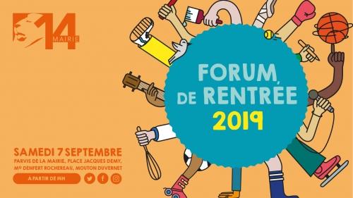 Forum de rentrée 2019 7 septembre.jpg
