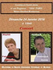 concert 24 janvier 2016 chapelle saint Jean  frederique troivaux-dominique hofer.jpg