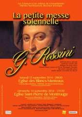 concert à Saint Pierre de Montrouge 14 sept 2014 à 15h30la petite messe solennelle de Rossini.jpg