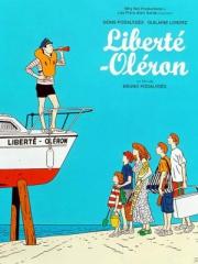Ciné-club Pernety 5 juillet 2017 Liberté- Oléron.jpg